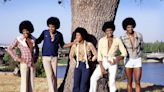 If Michael Jackson is canceled, can we still enjoy the Jacksons?