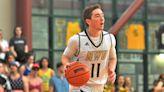 Nebraska Wesleyan grad Trey Bradsley makes USA 3x3 basketball team
