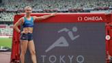 東奧》波蘭「人道救援」發簽證給白俄選手 奧運時期脫離迫害選手不在少數