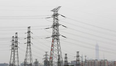 大陸缺限電危機給台灣上的一堂課