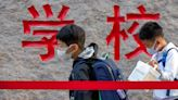 Study: Pandemic tie to vision issues seen in Chinese children
