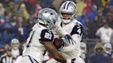 Dallas Cowboys at New England Patriots: Live stream, time, betting odds, how to watch