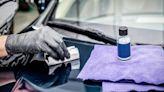 推薦十大汽車鍍膜劑人氣排行榜【2021年最新版】