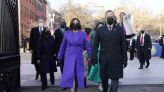 Fashion at the Forefront of Biden Inauguration