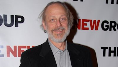 Mark Blum death: You and Desperately Seeking Susan actor dies of coronavirus complications