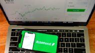 Robinhood IPO is 'selling investors on exploiting other investors': Strategist