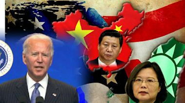 【專欄】台灣不是世界最危險地方 ——駁吳玉山的中台關係觀點