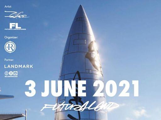 2021年6月10日 - Timable 香港 時間搜尋