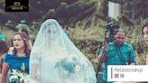 菲律賓超級離婚教戰守則