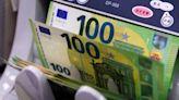 外匯探搜 美債短率升助攻美元 下調歐元中期目標 - 工商時報