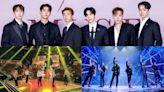 「野獸愛豆」2PM 重現《My House》、《Hands Up》經典歌曲!成員們公開的一位公約,讓大家都超期待!
