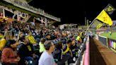 ABQ stadium bond question is botched