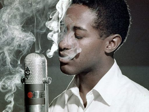 The Night Sam Cooke Made 'Chain Gang' a Hymn to Freedom