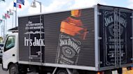 'Ready-to-Drink is booming across the globe': Jack Daniel's parent Brown-Forman CEO