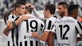 Chi tira i rigori nella Juventus? I rigoristi senza Dybala | Goal.com