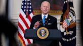 Joe Biden's Latest Actions to Reopen Schools, Explained