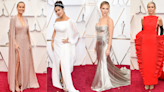 Vote: Who was the best and worst dressed at the Oscars?
