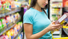 What Does Finsbury Food Group Plc's (LON:FIF) Share Price Indicate?