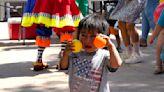 Texas Will Revoke Licenses for Child Care Facilities That House Refugee Children