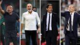 Torna la Serie A: novità, rebus e dubbi. Come stanno Napoli, Milan, Inter e Juve?