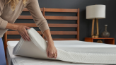 25 Bestselling Toppers That Make Mattresses Feel Brand-Spanking New