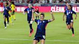 Lloyd Scores Quick Goal and US Women Defeat Jamaica 4-0 | Sports News | US News