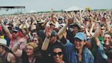 Presale tickets available for music festival at Keeneland