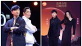《歌手:當打之年》決賽歌單流出! 蕭敬騰、徐佳瑩用新歌決勝負