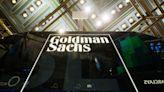 Securities class action defendants counting on SCOTUS' Goldman ruling