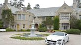 The most expensive celebrity homes of all time
