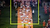 Clemson Tigers: CFN College Football Preview 2021