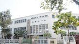 9校爆上呼吸道感染涉302師生 分布九龍塘及西貢等多區
