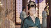 人氣女星的新劇集體崩塌,熱巴6.1成最高分,楊紫能扛起大旗嗎?