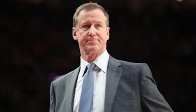 Which is the better fit for Terry Stotts: Orlando or Indiana?