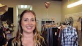 Drewmark Boutique opens in Chippewa Falls