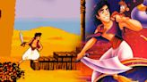 Disney's Aladdin: The Super Nintendo and Genesis Version Differences, Explained