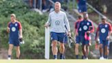 U.S. Olympic men's soccer qualifying tournament gets new dates