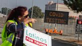 Democrats Reassess What They Thought They Knew About Latinos, Starting With the Economy