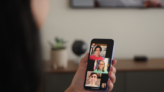FaceTime grid view is here: How to use it in iOS 15