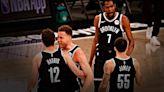 Colin Cowherd Compares Brooklyn Nets to Elon Musk and Tesla   FOX Sports Radio