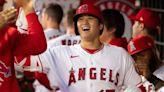 MLB/大谷翔平身價漲 外媒估年薪將達16億