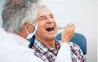 Image courtesy of dentalplans.com