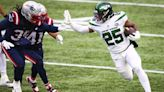 Forgotten Running Back Could Turn Into Jets Franchise Cornerstone