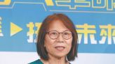 中研院生醫所兼任研究員何美鄉 基因科技 近代防疫最重要武器 - A5 話題 - 20211027 - 工商時報