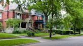 Best Cheap Homeowners Insurance in St. Paul | Bankrate