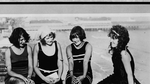 39 Vintage Beach Photos From Summers Past