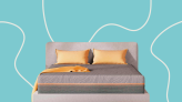 This Insanely Affordable Double-Sided Mattress Might Be the Last One You Ever Buy