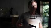 「詹姆斯龐德」主場優勢!《007:生死交戰》於英國票房成績單亮眼!