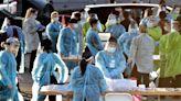 失控的病毒》單日新增破5萬,美國疫情發高燒!川普終於怕了:我支持戴口罩,我會戴口罩-風傳媒