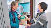仁愛堂籲消費券現金轉贈為體弱長者提供家居支援
